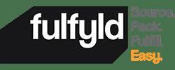 Fulfyld