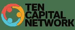 Ten Capital Network