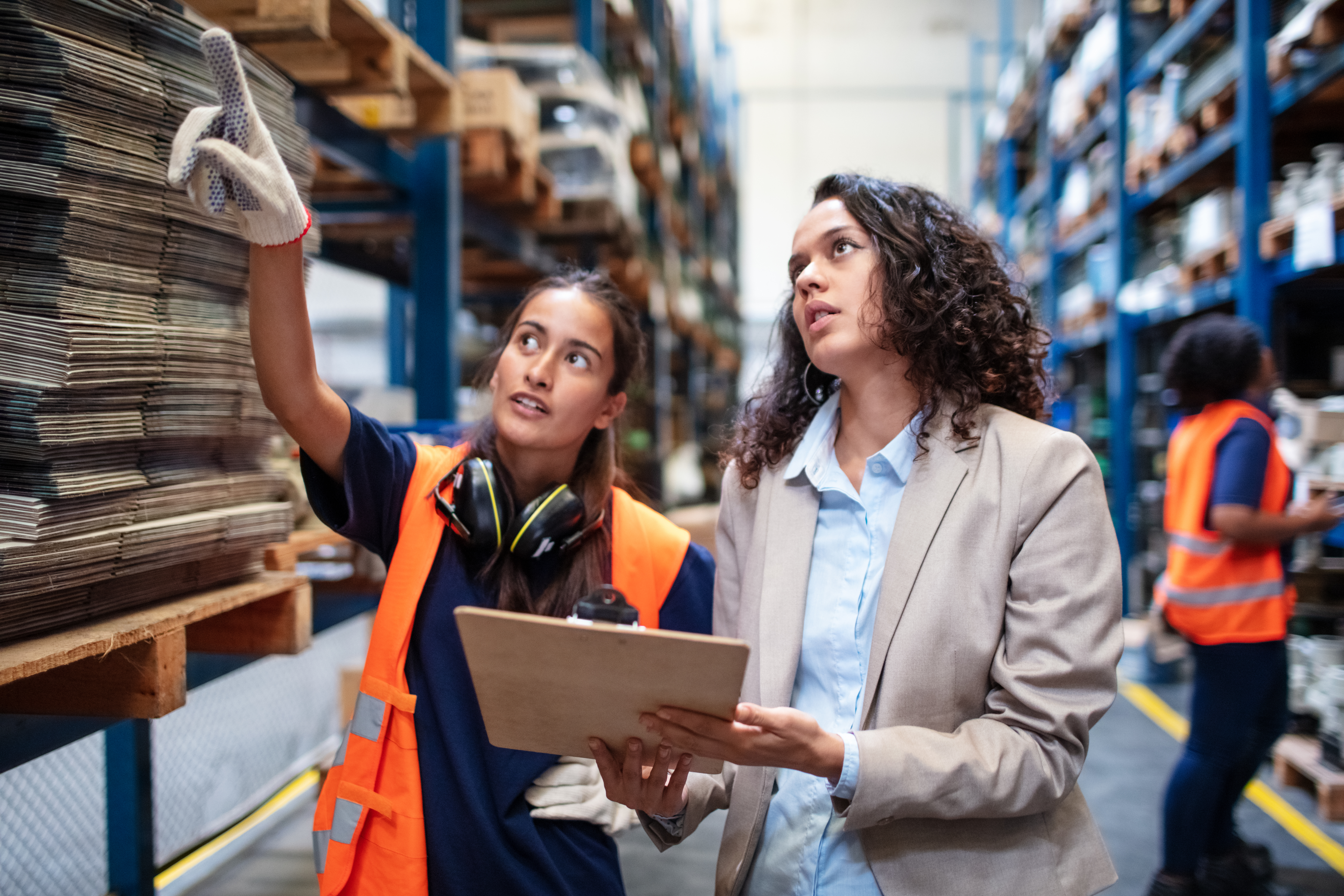 How to Determine Which Type of Inventory Loan is Right For Your Business