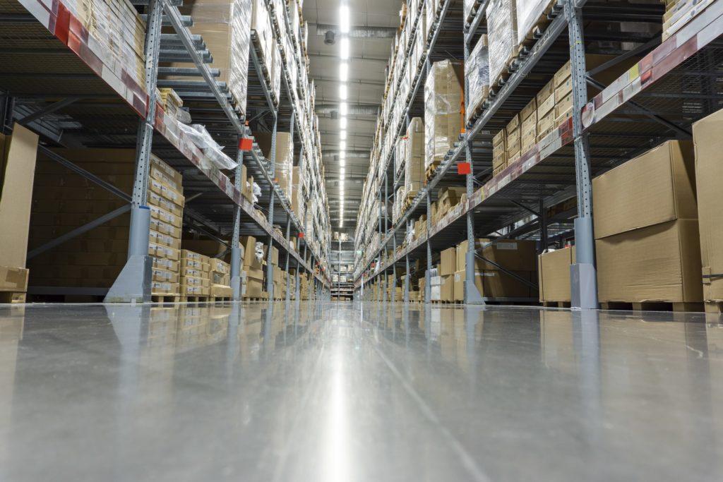 warehouse-financing-inventory-min-1024x683