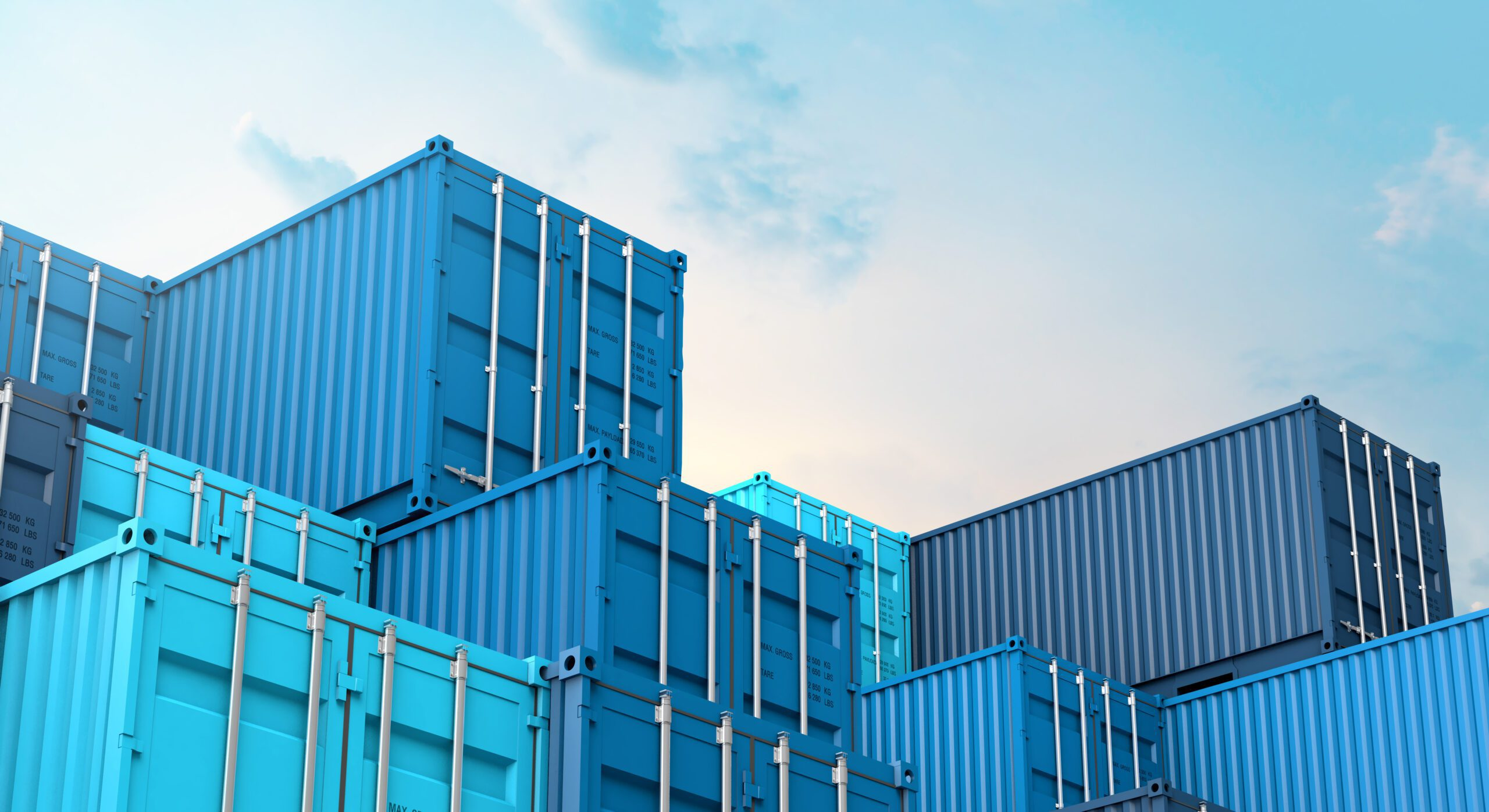 Three Keys to Mastering Your Supply Chain