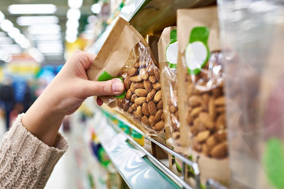 Food Industry Financing